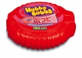 Hubba Bubba Bubble Tape Sweet Strawberry 12 Stk. Kaugummi