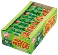 CC Mouth Busters Sweet/Sour 30 Stück Kaugummi