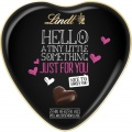 Lindt HELLO Just for you Heart 10 Stk. à 45g