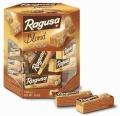 Ragusa-Mini Blond Trommel 40x25g