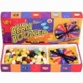 Jelly Belly Bean Boozled Geschenkbox 100g