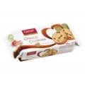 Coppenrath Choco Cookies 14 Stück à 200g Esswaren