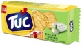 Tuc Sour Cream & Onion 24 Stk. à 100g Esswaren