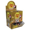 Chupa Chups The Best Of 100 Stueck Schleckstengel Lollipop
