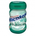 Mentos Gum Pure Fresh Spearmint 6 Pack à 90g