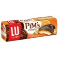 LU Pim's Orange 15 Stk. à 150g, Esswaren