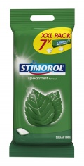 Stimorol Spearmint MP7 16 Stück