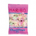 Haribo Chamallows Chamallows Mix 175gramm 12Beutel