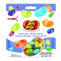 Jelly Belly Tropical-Mix 24 Beutel à 100g Bonbons und Zältli